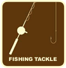 Rib Valley Angling Tackle Shop